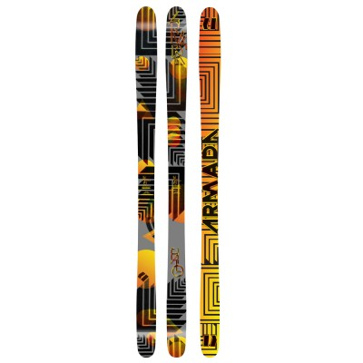 2012-armada-halo-skis