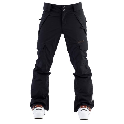 2012 Armada Decker Ski Pants