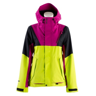 2012 Armada Kindle Ski Jacket