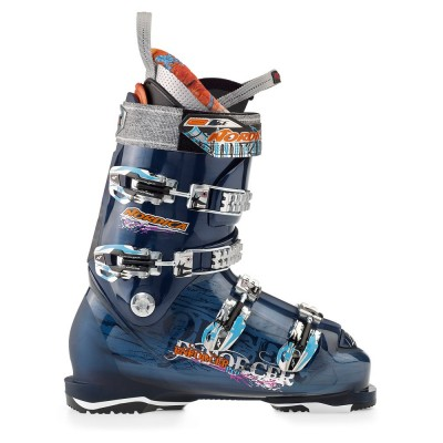 2012 Nordica Enforcer Pro Mens Ski Boot