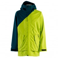 2012 Armada Reckoning Jacket