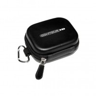 Contour HD Camera Carrying Case