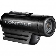 Contour ROAM HD camera angle facing
