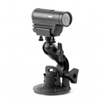 Contour Camera Suction Cup Mount 1