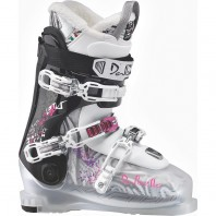 2012 Dalbello Krypton Lotus Women's Ski Boot