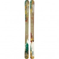 2012 Dynastar Legend Paradise Womens Skis