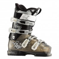 2012 Lange Exclusive Delight 80 Women's Ski Boot
