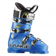 2012-lange-rs-110-mens-ski-boot