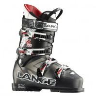 2012 Lange RX 100 Mens Ski Boot