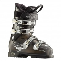 2012 Lange Exclusive RX 80 LV Women's Ski Boot