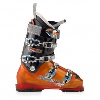 2012 Nordica Enforcer Ski Boot