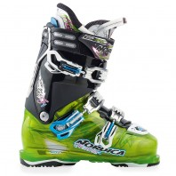 2012 Nordica Firearrow F1 Ski Boot