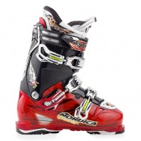 2012 Nordica Firearrow F3 Mens Alpine Ski Boot