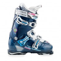 2012 Nordica Firearrow F3 Womens Alpine Ski Boot