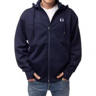 Northwest Riders Tech Hoody