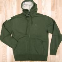 Northwest Riders Thicky Hooded Sweatshirt